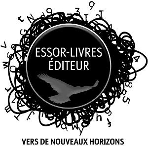 Essor-Livres Éditeur
