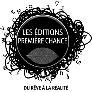 Les Éditions Première Chance