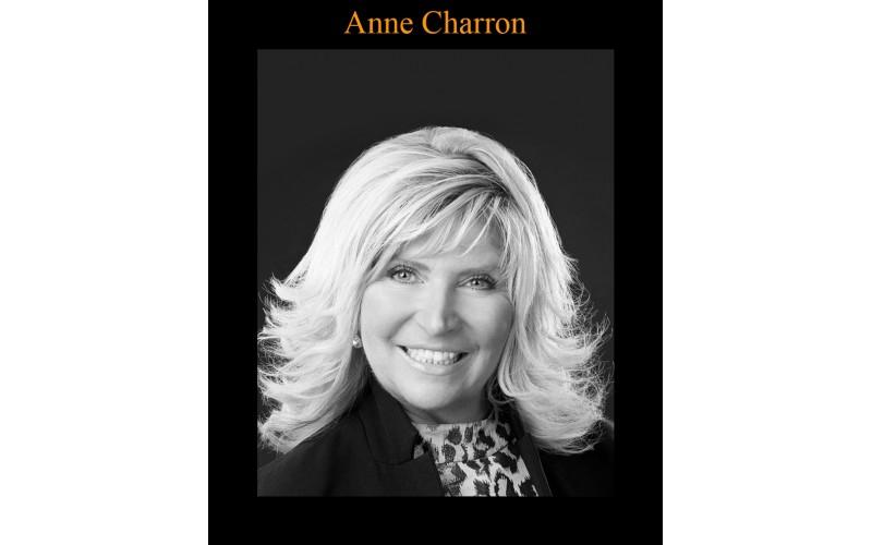 Ann Charron