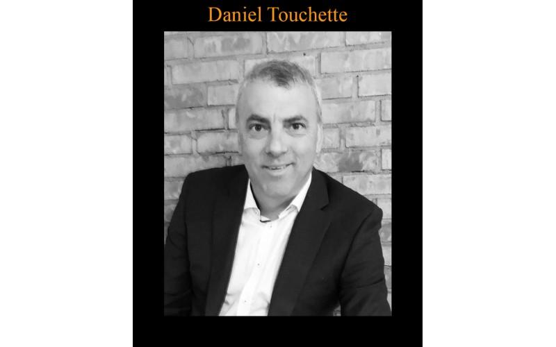 Daniel Touchette