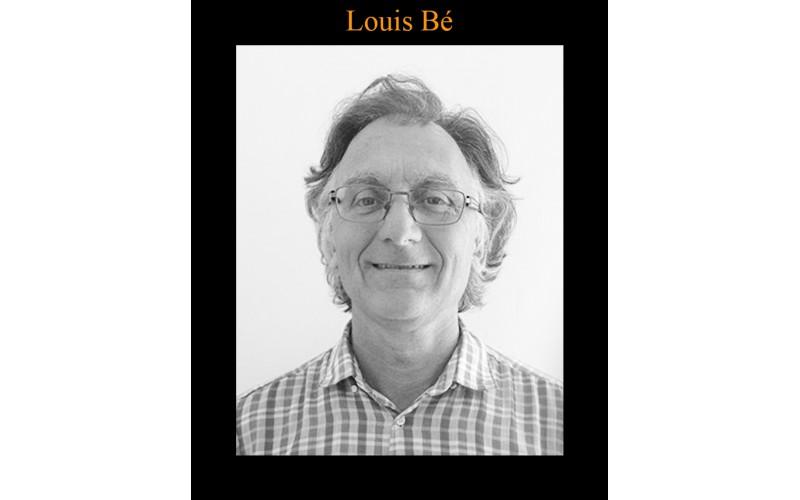 Louis Bé