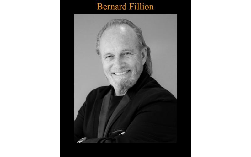 Bernard Fillion