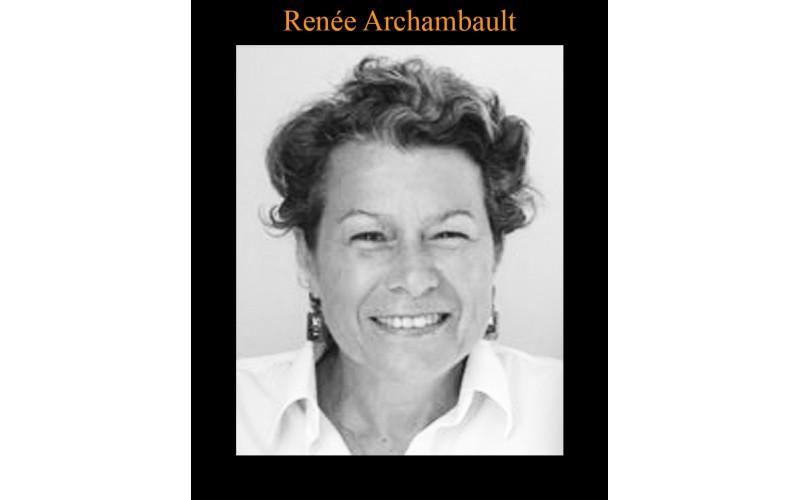 Renée Archambault
