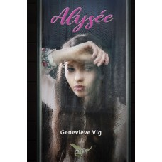 Alysée - Geneviève Vig