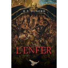 L'enfer - H.P. Dunord