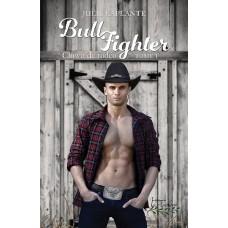 Bull Fighter Tome 1: Clown de rodéo (version numérique EPUB) - Julie Laplante