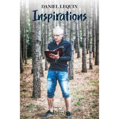 Inspirations - Daniel Lequin