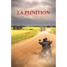 La punition - Dolorès Leduc