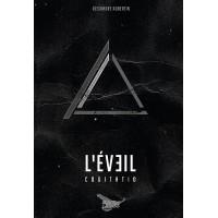 L'Éveil tome 1: Cogitatio - Alexandre Aubertin