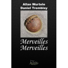Merveilles Merveilles - Allan Wurtele et Daniel Tremblay