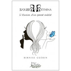 Bibiane et Béthina - Bernise Guérin
