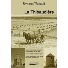 La Thibaudière