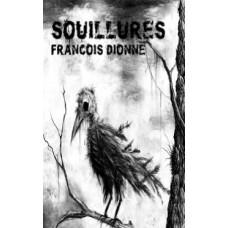 Souillures - François Dionne