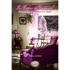 Les Corbin de Dumontel 1949-1955