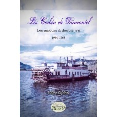 Les Corbin de Dumontel 1964-1968