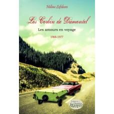 Les Corbin de Dumontel 1968-1977
