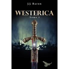 Westerica - J.J. Baron