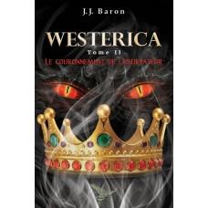 Westerica Tome 2 - J.J. Baron
