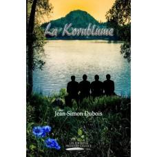 La Kornblume - Jean-Simon Dubois