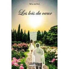 Les lois du coeur - Mambé