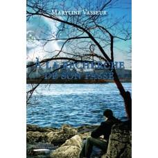 À la recherche de son passé - Maryline Vasseur