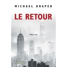 Le Retour - Michael Draper