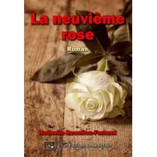 La neuvième rose – Nathalie Beaulieu-Ferland