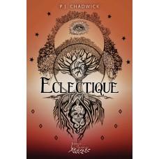 Éclectique - P.J. Chadwick