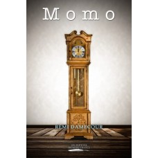 Momo - Rémi Damecour