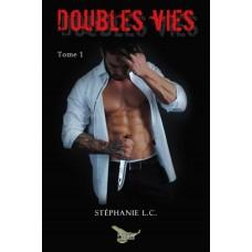 Double vies - Stéphanie L.C.