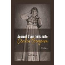 Journal d'une humaniste – Sylvie Bergeron