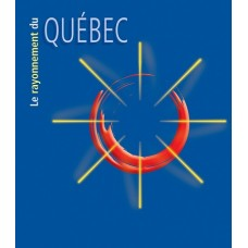 Le rayonnement du Québec - Sylvie Bergeron