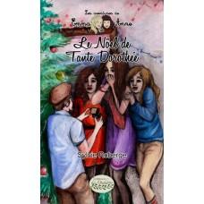 Le Noël de tante Dorothée