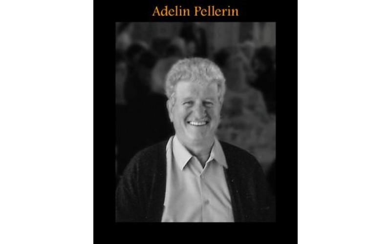 Adelin Pellerin