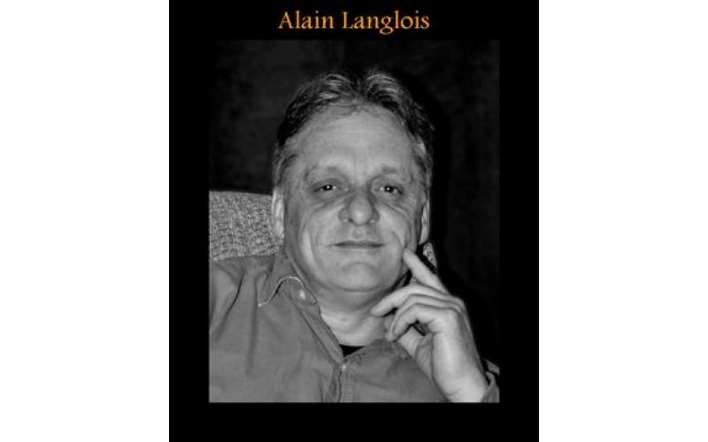 Alain Langlois