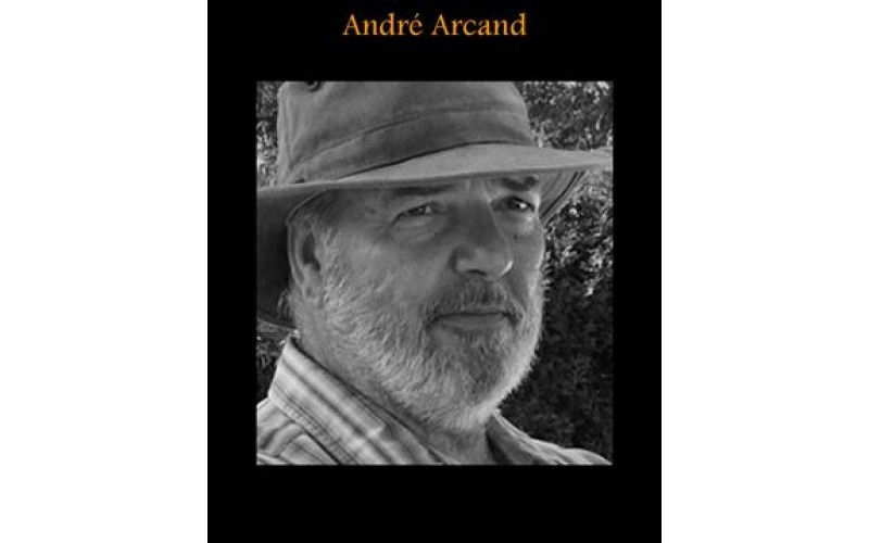 André Arcand