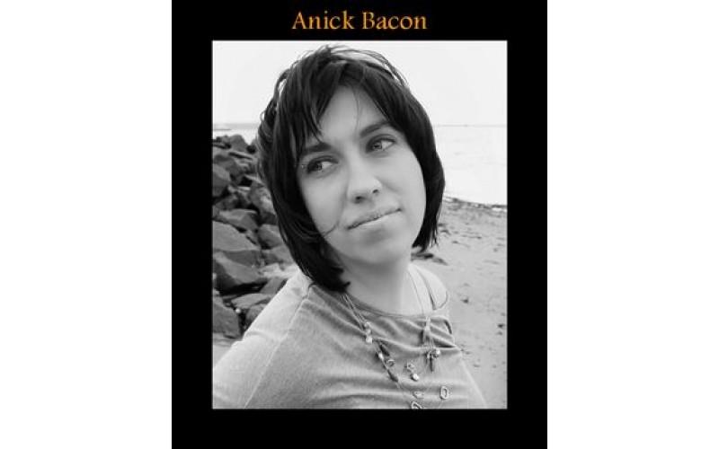 Anick Bacon