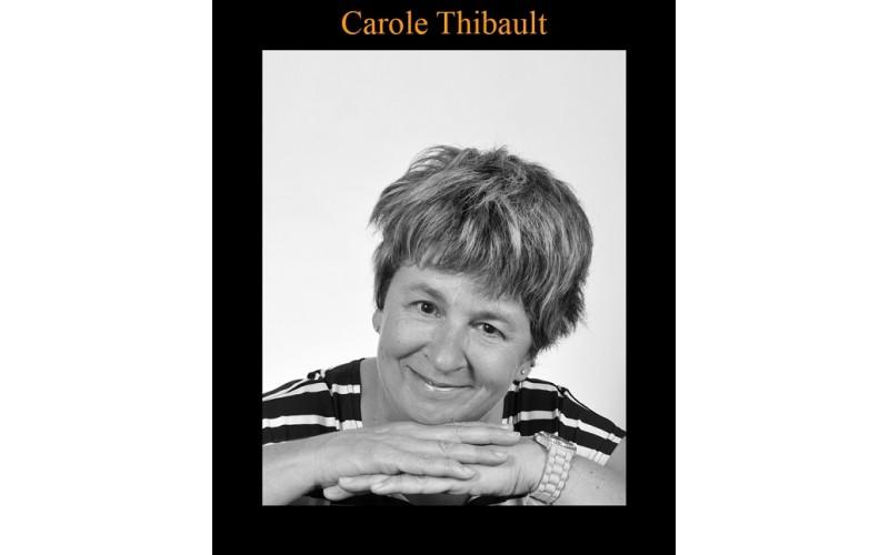 Carole Thibault