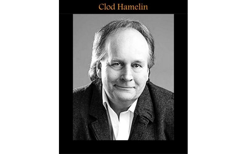 Clod Hamelin