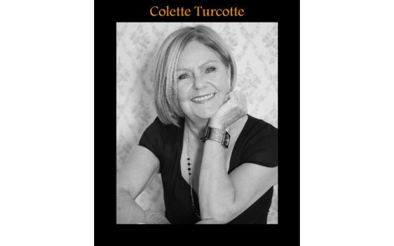 Colette Turcotte