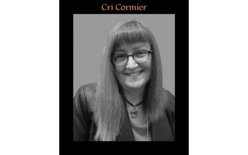 Cri Cormier