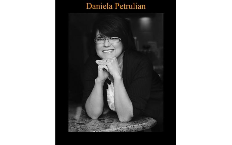 Daniela Petrulian