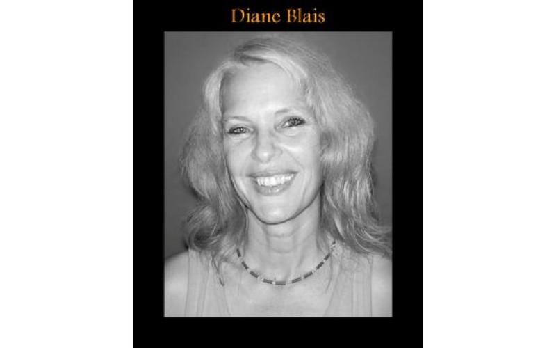 Diane Blais