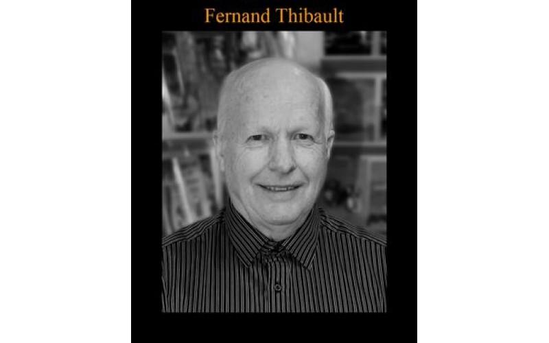 Fernand Thibault