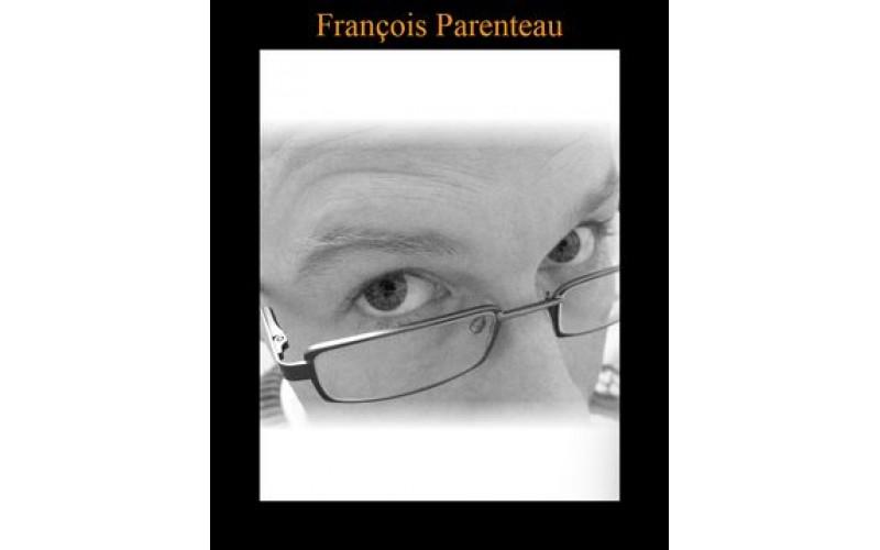 François Parenteau