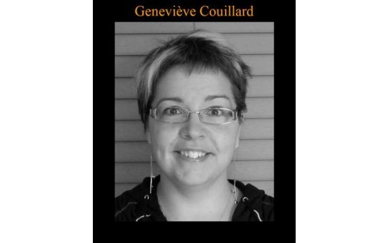 Geneviève Couillard