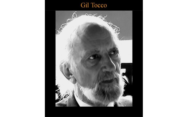 Gil Tocco