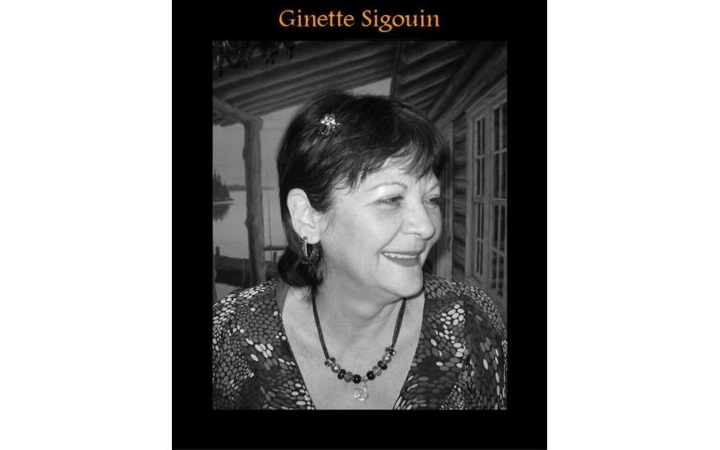 Ginette Sigouin