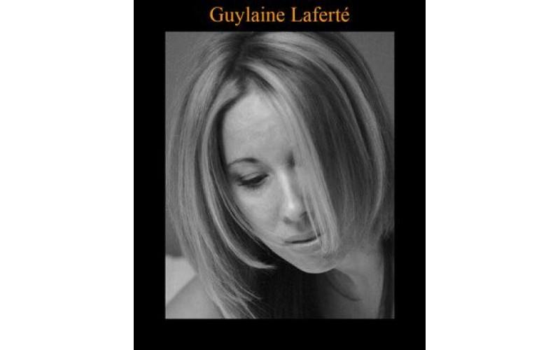 Guylaine Laferté