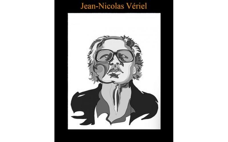 Jean-NIcolas Vériel